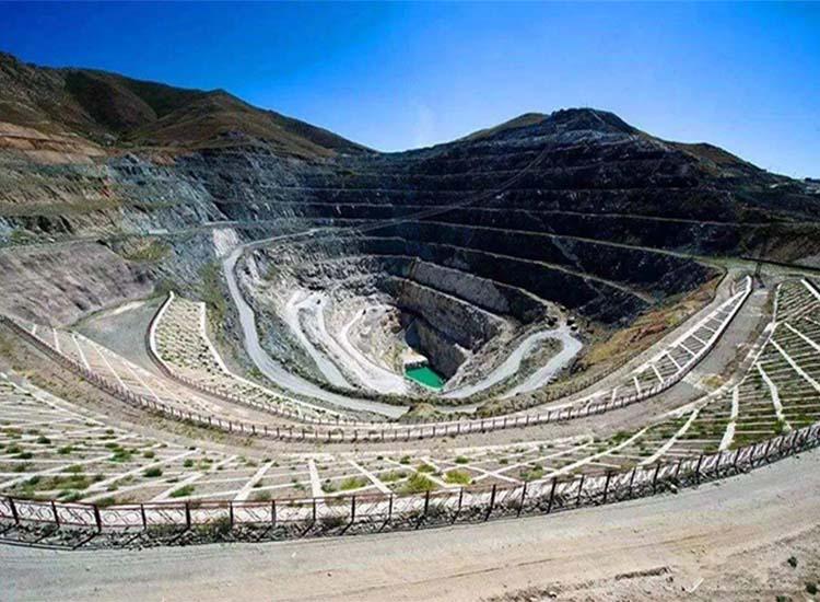 中国有做废矿场,日本专家想用8万吨猪肉换【贝博网址进不去】高铬辊套对此事看法