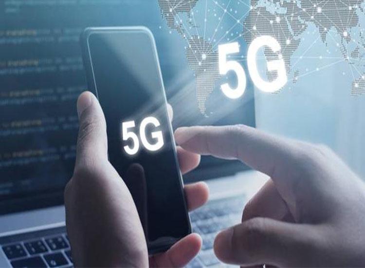 5G网速垫底!美国宣布建立6G联盟换道超车【贝博网址进不去】磨煤机BB平台对此事看法