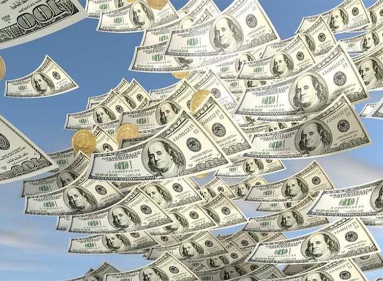 【贝博网址进不去】高铬辊套与您分享:俄罗斯抛售9成美债,去美元化取得突破后,事情又有新变化