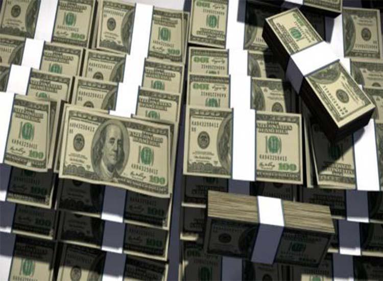 """41国加速""""去美元化""""桥水创始人达利欧:人民币未来将取代美元【贝博网址进不去】辊皮生产厂家此看法"""